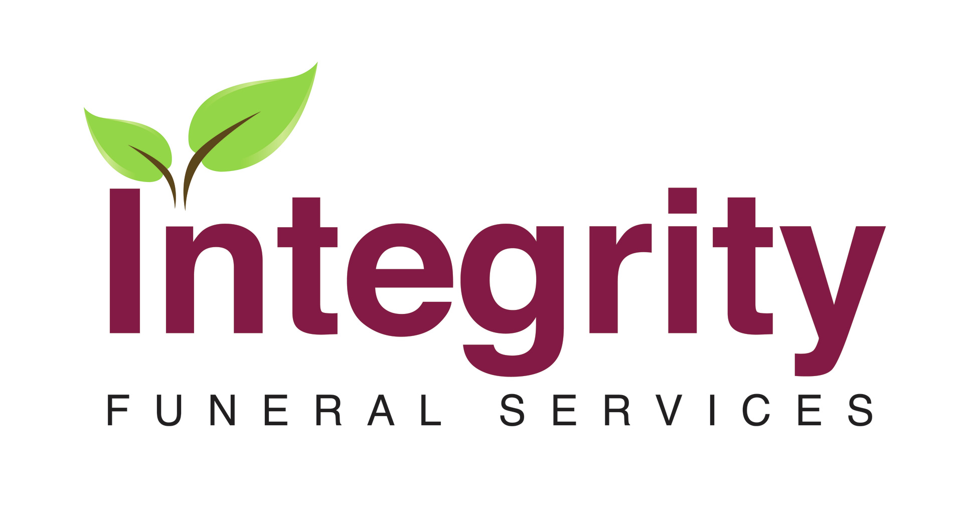 Integrity Funeral Services | 813-247-5200 | Tampa, FL